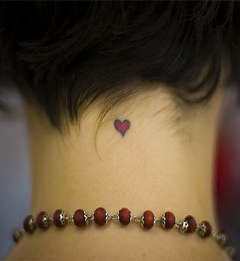 Small Tattoo Designs for Women | Tattoo, Small Tattoo Photos, Cute Small Tattoo, Small Tattoo Designs ...