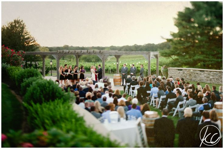 Nj winery wedding everything about marriage unionville vineyards ringoes nj wedding venue pin by angelique goldenberg on planning pinterest junglespirit Gallery