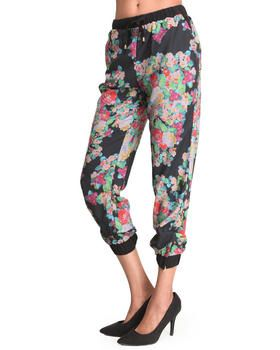 Poison Lover Pants by MINKPINK @ DrJays.com