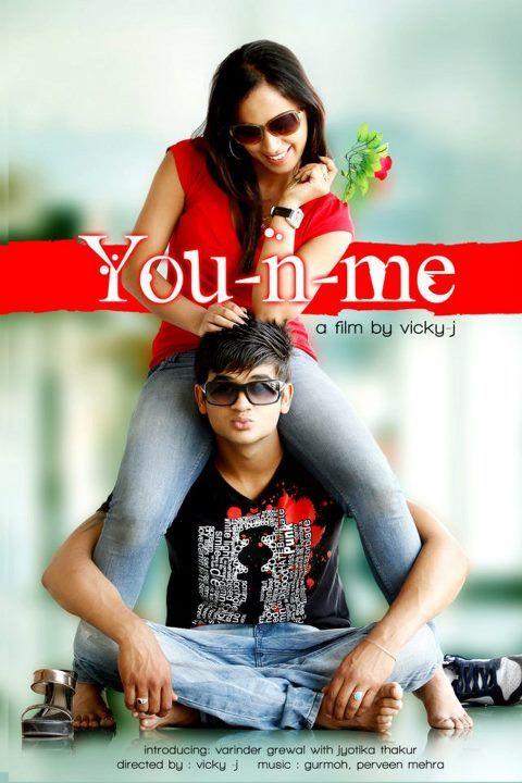 Watch You N Me Punjabi Movie Online | Wanna See! | Pinterest