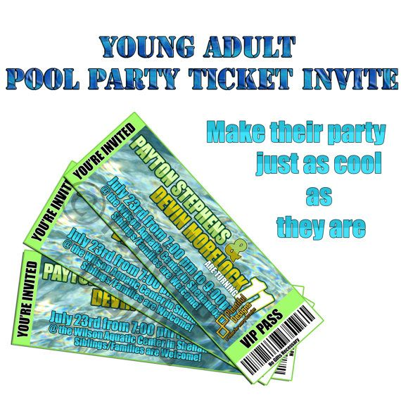 young adult unconference tickets