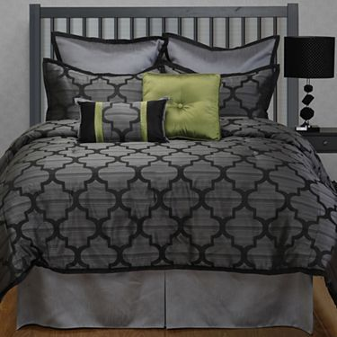 Cordova Bedroom Set