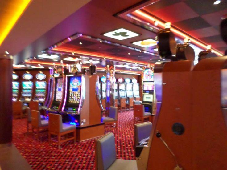 Carnival Cruise Casino Email Photos  Punchaoscom