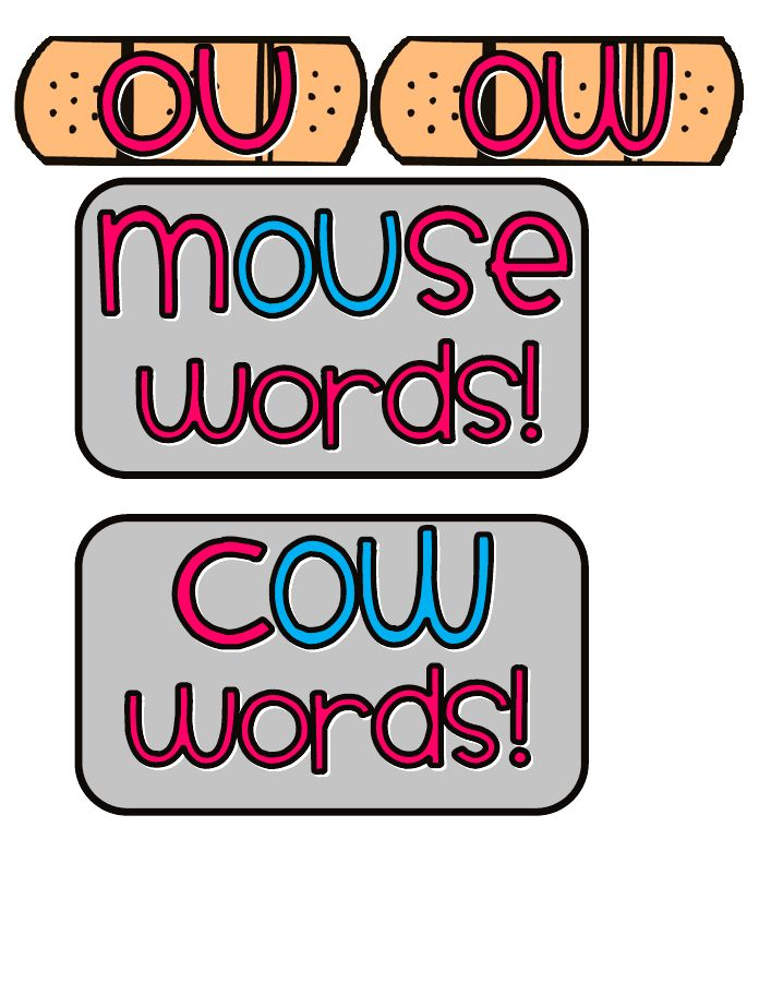 Ou Words Related Keywords & Suggestions - Ou Words Long Tail Keywords