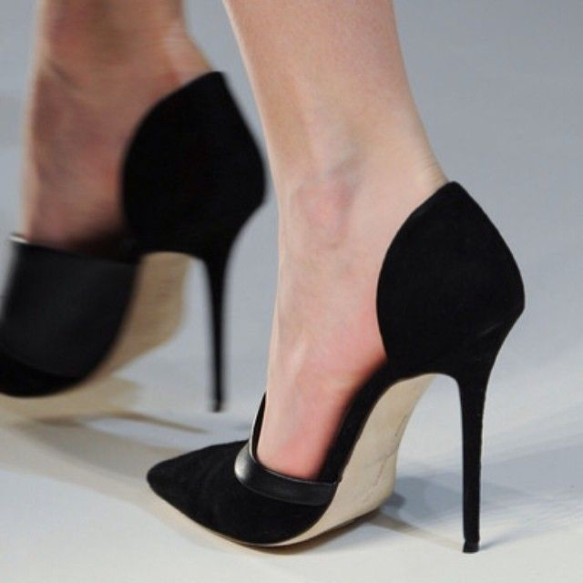 Victoria Beckham-Fall ... Victoria Beckham Shoes