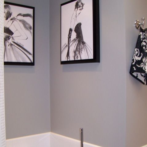 Sw7668 March Wind By Sherwin Williams Paint And All