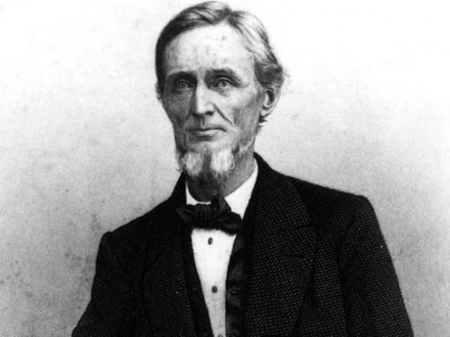 jefferson davis us history