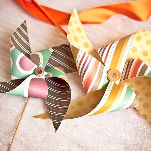 Moulin a vent 1 d co garden party pinterest for Moulin a vent decoration jardin