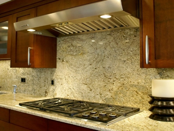 granite backsplash looking for granite products contact universal