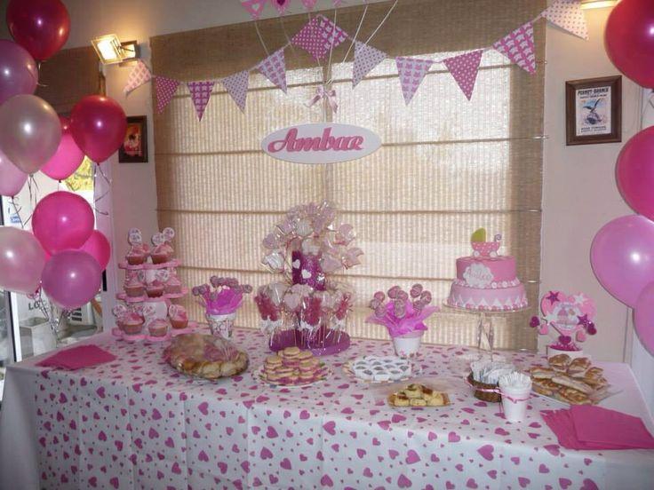 baby shower ideas for girl baby shower ideas pinterest