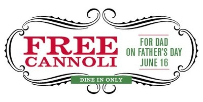 father day restaurant specials fort worth