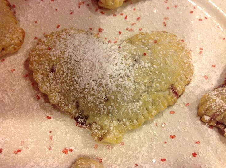 Pin by Debra Kraner on Recipes - Fruit | Pinterest