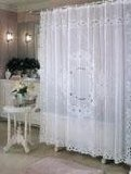 Battenburg Lace Kitchen Curtains Battenburg Lace Jewelry