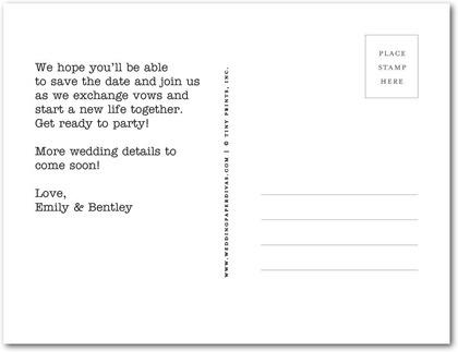 Fine Wedding Invitations as adorable invitation design