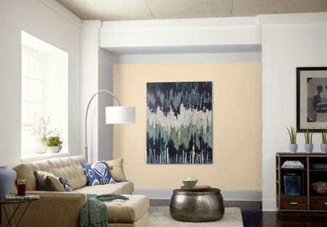 Lowe's Color Studio | My house | Pinterest