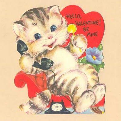 valentine's day wikipedia pelicula