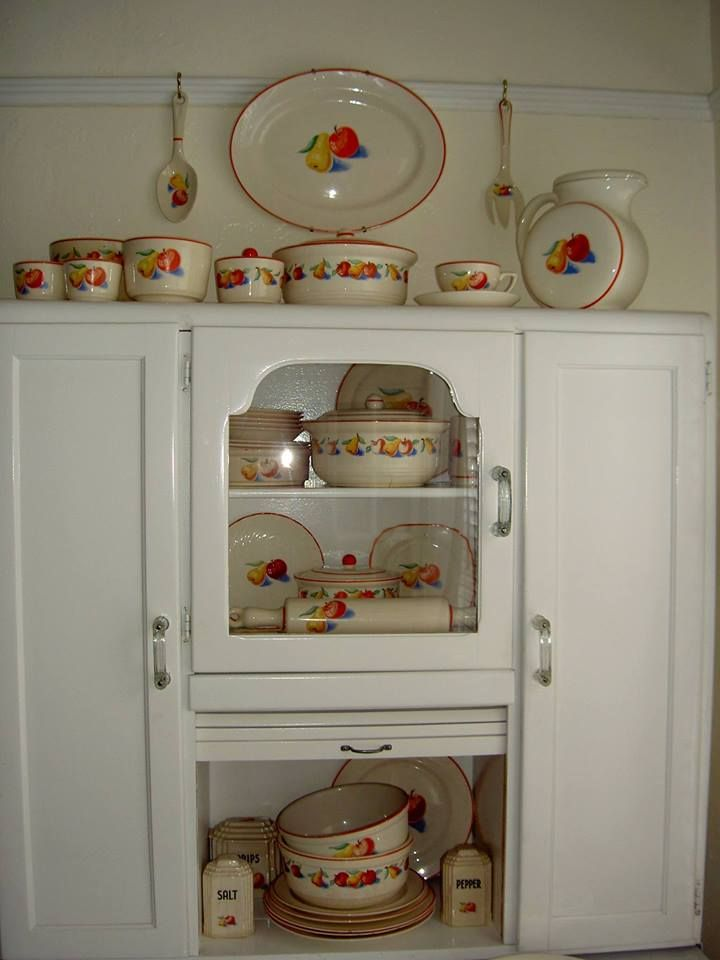 pin by cbell iszler on 1940 s to 1950 s style