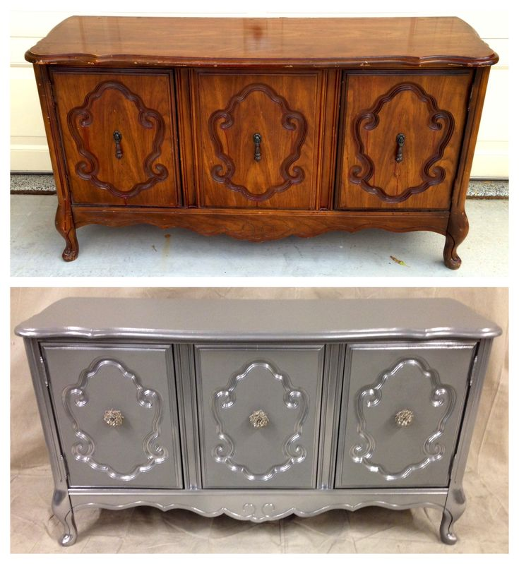 pin by ryan headd on our furniture make overs pinterest