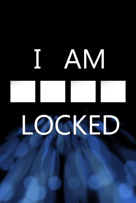i am sher locked background cool wallpapers and