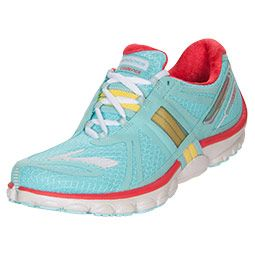 The absolute best running shoes.....Women's Brooks PureCadence 2