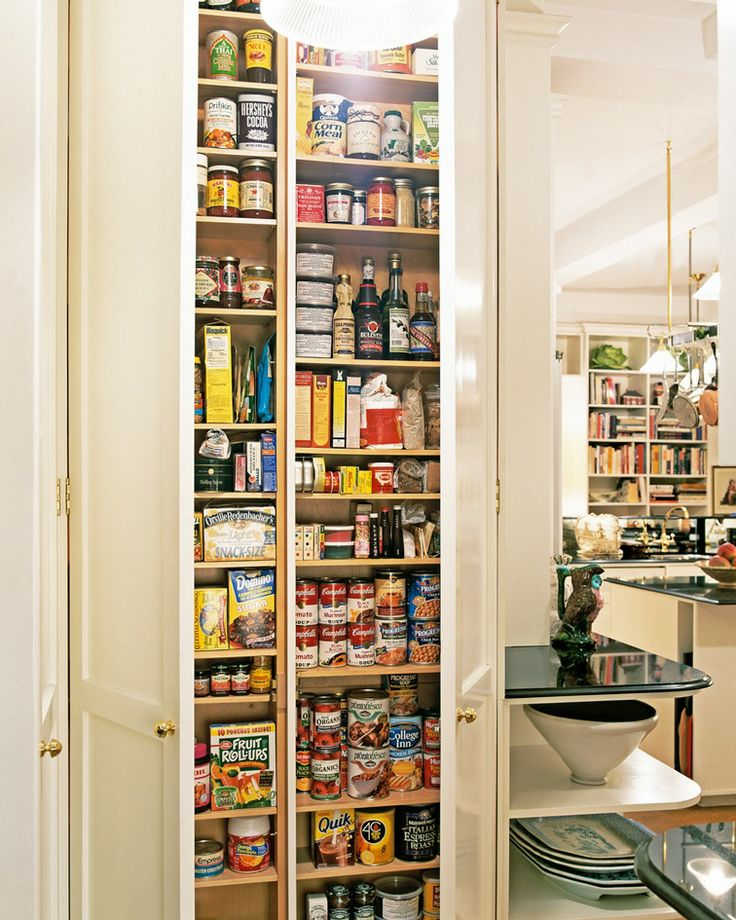 Narrow Kitchen Pantry Cabinet Narrow Kitchen Cabinets