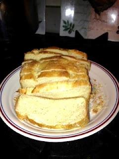 Yummy gluten-free bread!!   Bread Maker   Pinterest