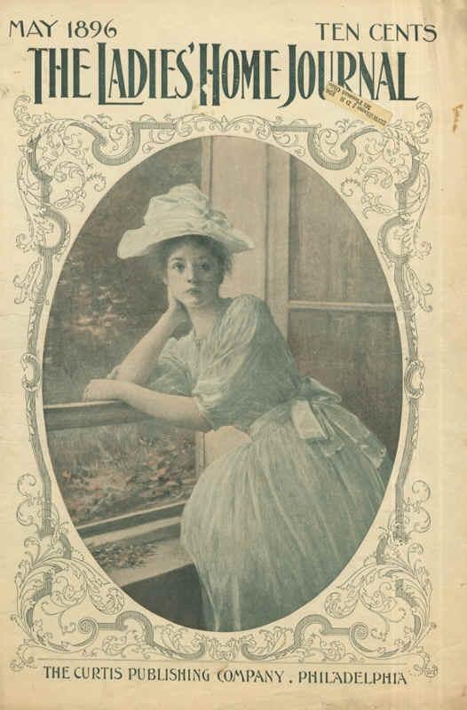 May  1896