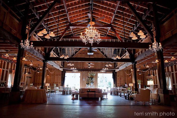 Goodwood Museum. Tallahassee FL   Wedding Venues - Florida   Pinteru2026