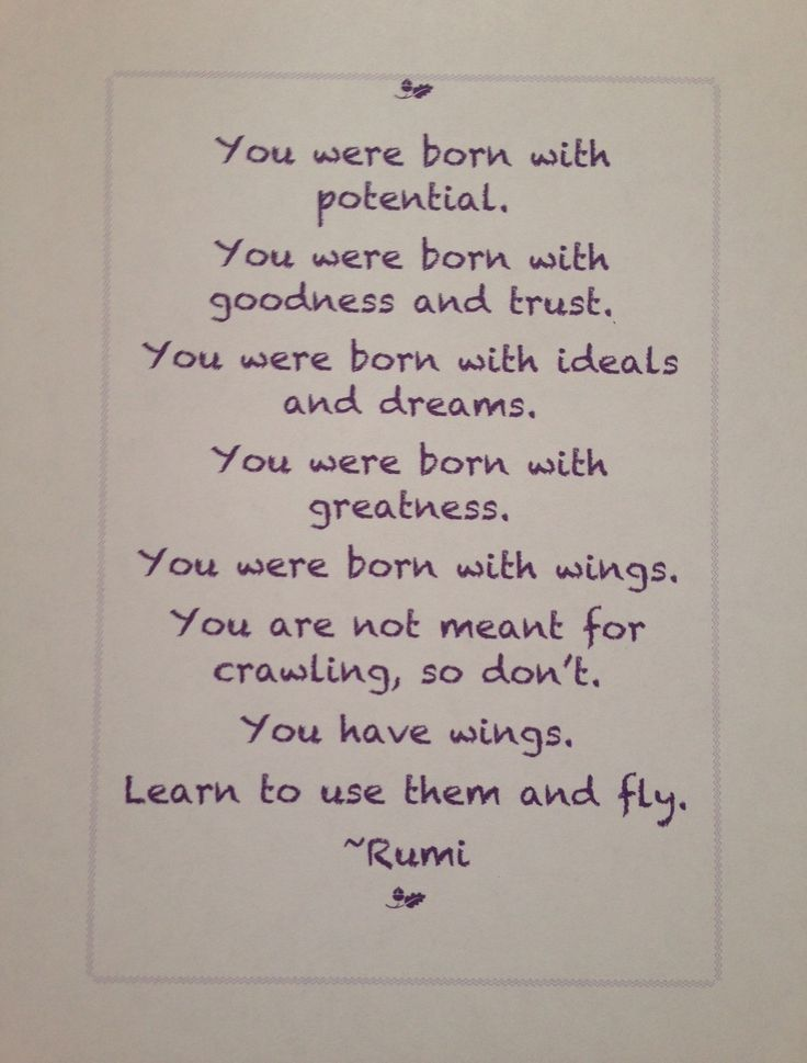 pin rumi quotes on pinterest