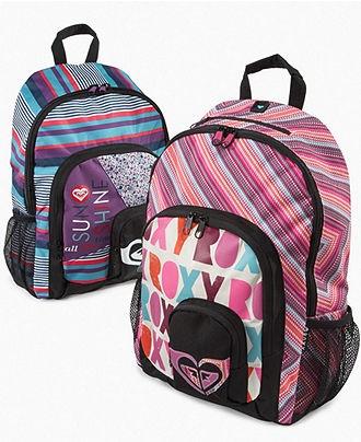 ... Backpack, Girls Beach Break Backpack - Kids Back To School - Macy's