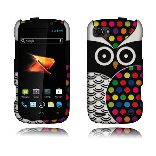 ... Case to protect and make your #ZTE #Warp #Sequent #N861 phone more