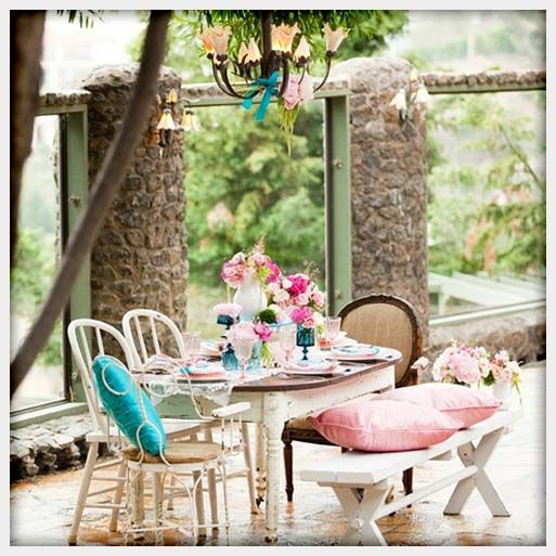 Small wedding reception ideas he asked me to marry him for Small wedding and reception ideas