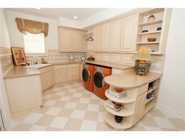 What An Amazing Laundry Room Home Sweet Home Pinterest