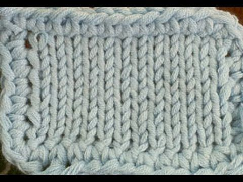 Youtube Crocheting Borders : Crochet Border Crochet Pinterest