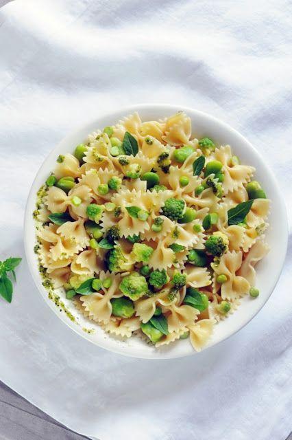 ... green beans with pistachio pesto green beans with pistachio pesto