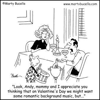 valentine day jokes for adults hindi