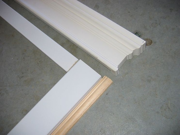 Framing Bathroom Mirrors With Crown Molding 28 Images Framing A Bathroom Mirror With Crown