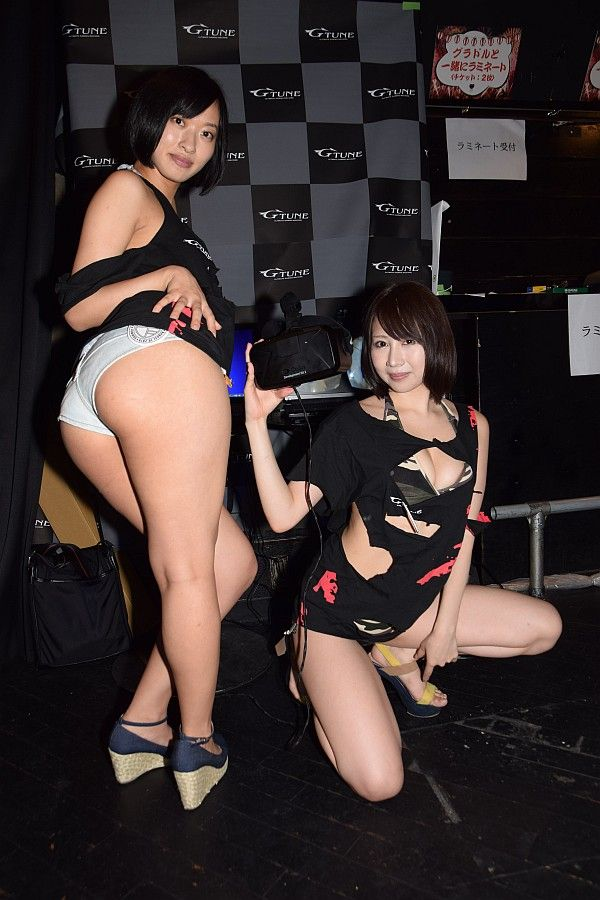 吉田早希の画像 p1_32