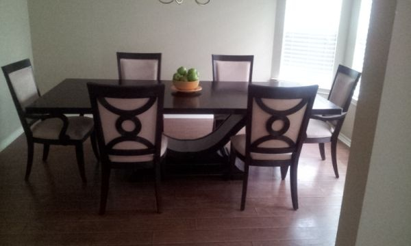 dining set never used dining room pinterest best used dining room sets contemporary ltrevents com