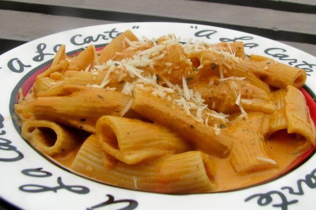 ... hair pasta with green garlic cream sauce pasta with cajun cream sauce