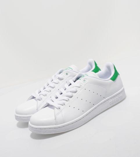 adidas originals stan smith 2 men cheap