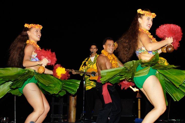 Tongatapu Island Tonga
