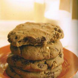 PB & C Cookies | Cookie & Sweet Treats | Pinterest