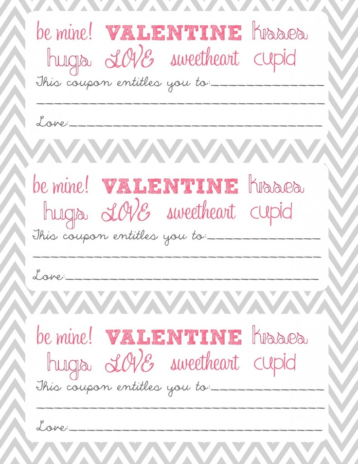 valentine one coupon