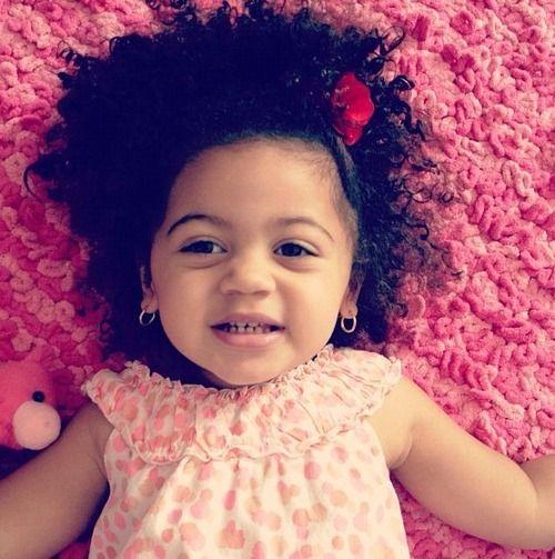 mixed babies - Google Search | Beautiful Mixed Race Babies ...