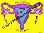 the egg and the sperm emily martin essay