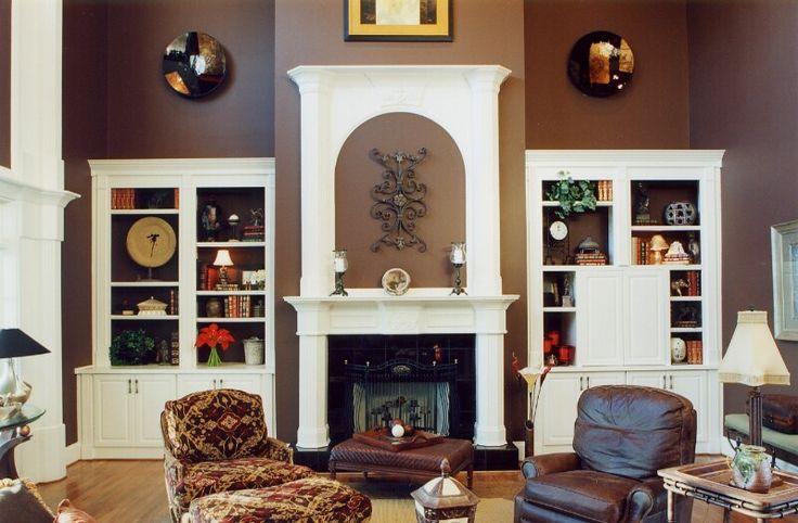 Pin By Rachel Trevas On Living Room Pinterest