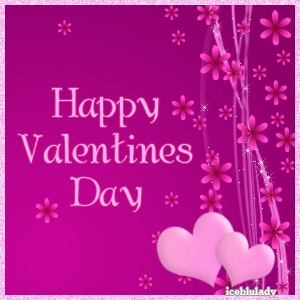 happy valentine sayings quotes