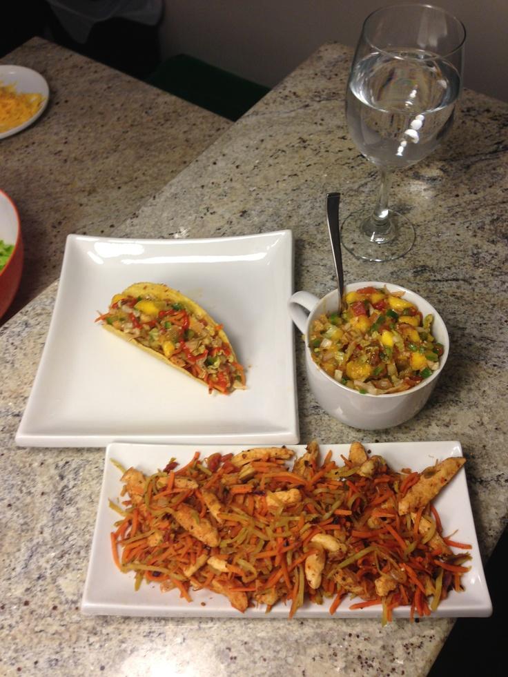 Chicken With Mango Chutney Sauce Recipes — Dishmaps