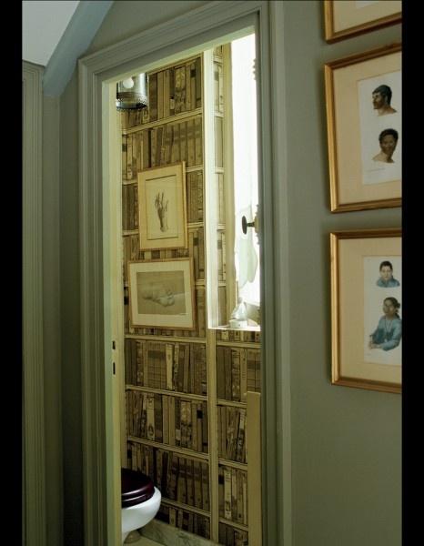 stickers a coller sur papier peint les abymes artisan. Black Bedroom Furniture Sets. Home Design Ideas